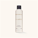 Yves Rocher parfüm testápoló ~ 1800Ft