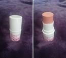 Avon Color Trend Többfunkciós Highlighter