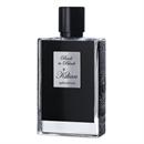 By Kilian - Back to Black luxusparfüm minták és fújósok. 5ml = 9200 Ft, 10ml = 17900 Ft
