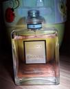 Chanel Coco Mademoiselle EDP fújós