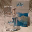 CSERE is - Kenzo L'eau Par