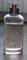 Davidoff Horizon parfüm eladó