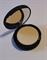 IT Cosmetics Bye Bye Pores Pressed Setting Powder