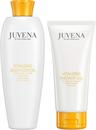 Juvena Vitalizing Body  400ml lotion+200 ml tusfürdő