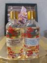 KÒSTOLÒ!!!! Egyiptomi parfümolaj Lotus, Cleo.