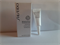 Shiseido Benefiance WrinkleResist24 Intensive Eye Contour Cream 3 ml-es minta