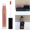 Anastasia Beverly Hills Mini Lip Gloss - Toffee 2 g