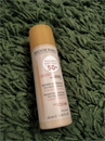 Bioderma Photoderm Nude Touch SPF50+