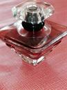 Lancôme Tresor L`Absolu Desir 10 ml üvegfújósban