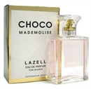 Lazell Choco Mademolise (ezt a fajta utánzatot keresem)
