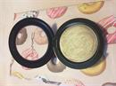 MAC Cream Colour Base - Dusk árnyalatban