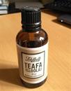 Zöldbolt Teafa Illóolaj