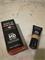 500 Ft - Make Up For Ever folyékony highlighter 30-as árnyalat 5 ml