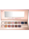 IT Cosmetics Naturally Pretty paletta