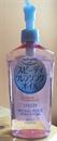 Kosé Cosmeport Softymo Speedy Cleansing Oil