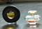Lancôme Trésor mini eladó