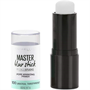 Maybelline Master Blur Stick  100 Universal árnyalat ÚJ bontatlan