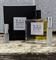 Parfums Balint Baloudh EDP