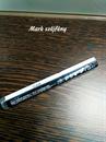 Avon Mark 3D Szájfény a Teltebb Ajkakért- clear árnyalat