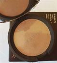 Becca Shimmering Skin Perfector Pressed Highlighter OPAL teljes méret