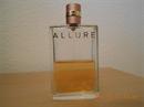 Chanel Allure EDP eladó