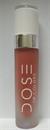 Dose Of Colors Matte Liquid Lipstick - Truffle