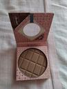 Lovely Chocolate Bronzer
