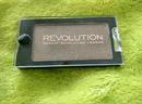 MakeUp Revolution Mono Szemhéjpúder