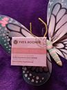 Yves Rocher Sensitive Vegetal Nyugtató Hidratáló Arckrém