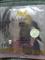 400 Ft - Avon Planet Spa Radiant Gold Ragyogást Kölcsönző Fátyol maszk