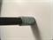 Avon Precision Glimmer - Golden Turquoise