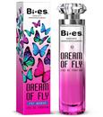 Bies Dream of fly eau de parfum 100ml