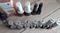 Crystal nails, Cnd Shellac, Brillbird géllakk kiárusítás - 8 000 Ft