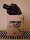 Diesel Loverdose Tattoo EDT