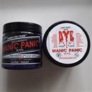 Manic Panic Classic High Voltage hajszínező - Ultra Violet