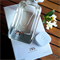 Zara Ylang Supreme EDP+sok más finomság:)