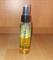Avon Advance Techniques Supreme Oils Luxus Tápláló, Kétfázisú Hajspray, hajolaj
