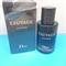 Dior Sauvage EDP