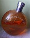 Hermès Elixir Des Merveilles