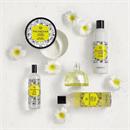 *KERESEM!* TBS The Body Shop Polynesian Island Tiare / Polinéz sziget/ Polinéziai tiaré virág