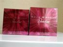 Kylie Minogue Showtime EDT