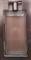 Lancôme Idôle fújós eladó