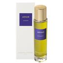 Parfum d'Empire Aziyade (10ml)