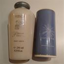 Avon Midnight Frost Shimmer Body Powder + Oriflame Pearl Milk Body Sheen (Gyöngyház csillogás)