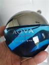 Bvlgari Aqva Pour Homme Atlantiqve 100ml