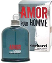 Cacharel Amor Pour Homme 40 ml