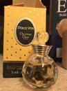Dior Dolce Vita EDT  5 ml a fotón ,öntős változat vintage