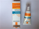 La Roche-Posay Anthelios XL Sensitive eyes