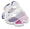 Nagyon szeretném :)!!! Pupa Miss Butterfly