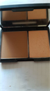 Sleek Face Contour Kit / light